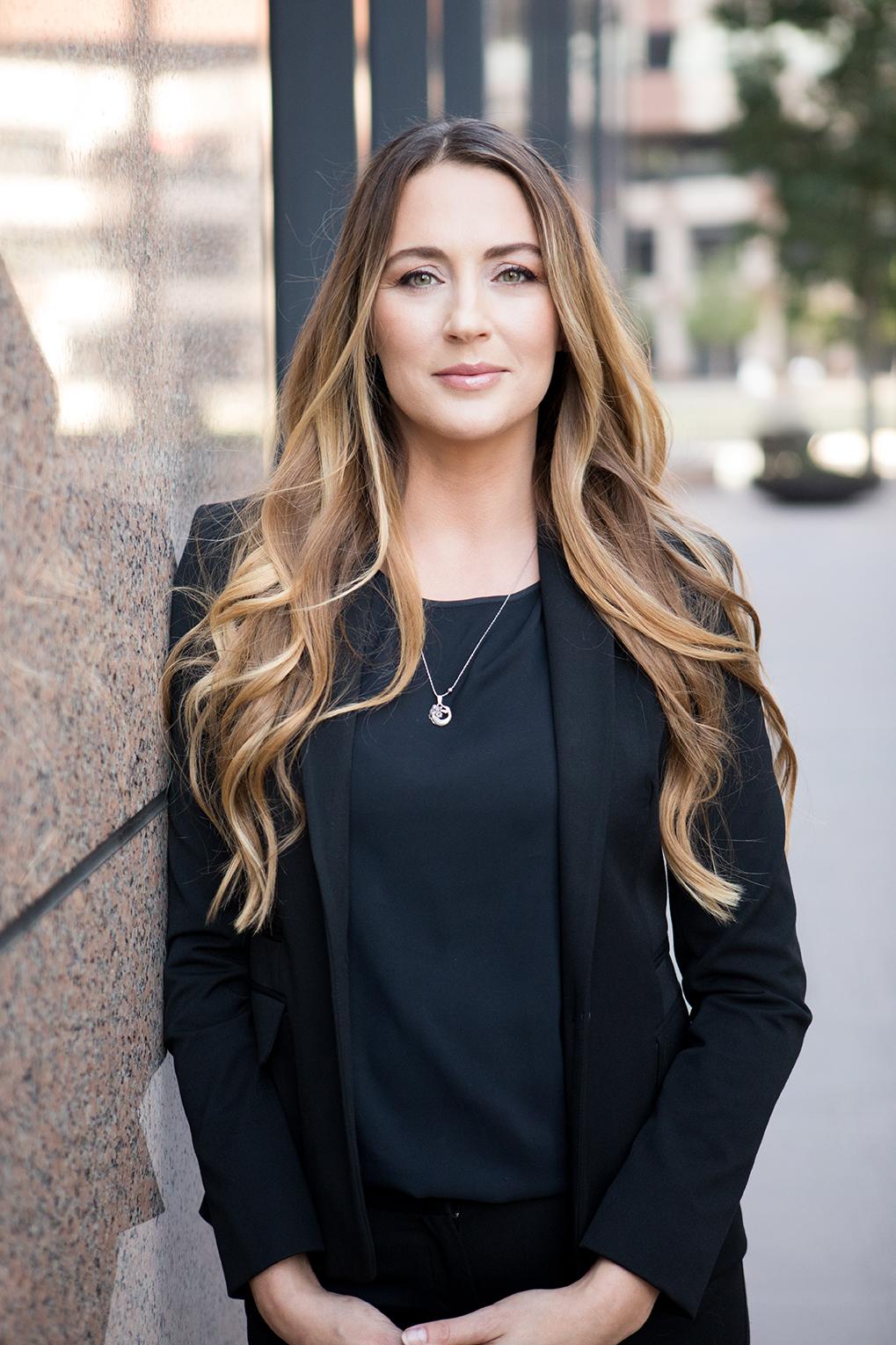 Erica Sylvia