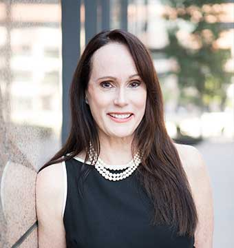 Brenda Golestan-Parast